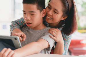 3 Considerations for Parents of Children with Disabilities When Planning For The Future   California Special Needs Attorneys