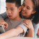 3 Considerations for Parents of Children with Disabilities When Planning For The Future | California Special Needs Attorneys