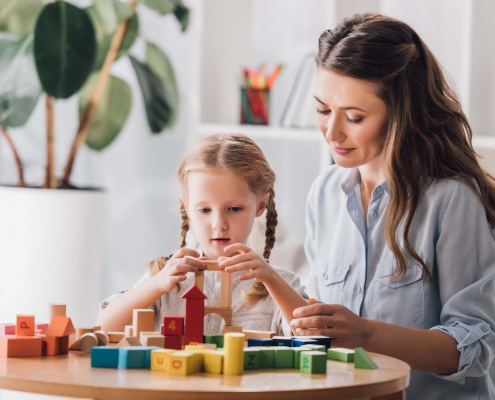 Special Needs Trusts What Every Autism Parent Should Know