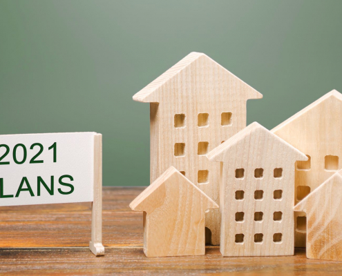Tax Planning Your Estate - 5 Tasks to Complete Before the End of the Year